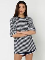 Le Coq Sportif Leone T-Shirt