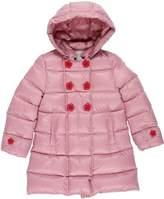 Gucci Down jackets - Item 41740722