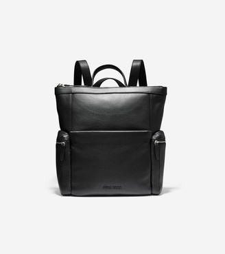 Cole Haan Grand Ambition Small Backpack