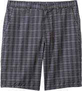 Hurley Men's DriFit Aliso Chino Shorts - 8136331