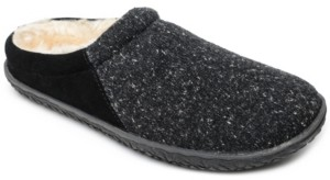 Minnetonka Tahoe Clog Women's Shoes