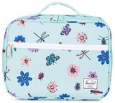 Herschel Central Lunch Bag