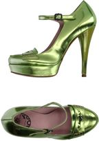 Fornarina Pumps