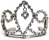 Katherine's Collection Crown Tiara Adornment