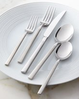 Cambridge Silversmiths 20-Piece Quest Flatware Service