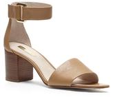 Louise et Cie Kambria – Block-heel Sandal
