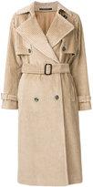 Tagliatore Kristen coat