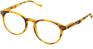 Peepers by PeeperSpecs Style Fifteen Reading Glasses