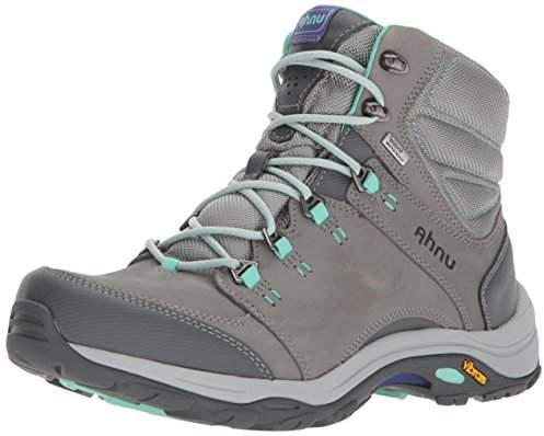 1433de4dd24 Women's Montara III Boot Event Hiking