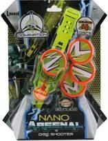Lanard Toys Nano Wrist Shooter