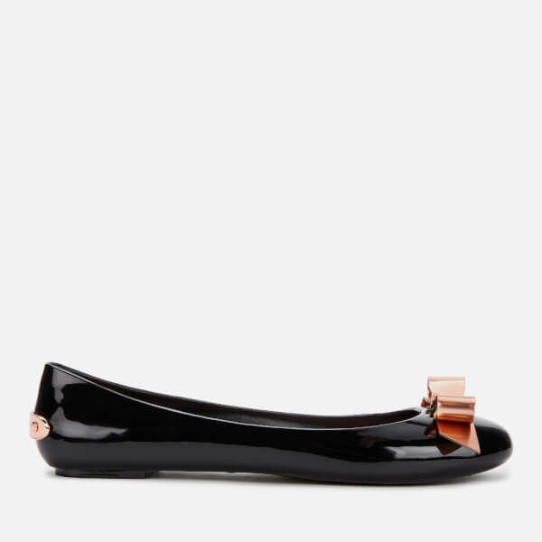 1408b497ed46 Ted Baker Flats For Women - ShopStyle UK