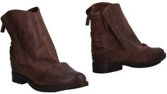 Julie Dee JD Ankle boots - Item 11500447XI