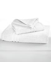 "Martha Stewart CLOSEOUT! Collection Quick Dry 27"" x 52"" Bath Towel"