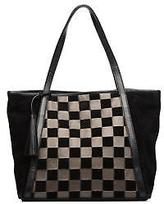 Loxwood New Women's Shopper Marilou In Black