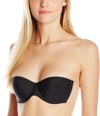 Maidenform Women's Balconette Wing Bra