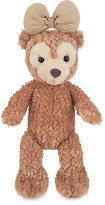 Disney ShellieMay the Bear Plush - Medium - 17''