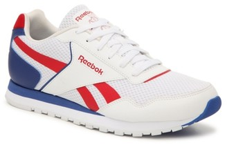 Reebok Harman Run Sneaker - Men's