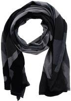 Comme des Garcons Oblong scarves - Item 46508755