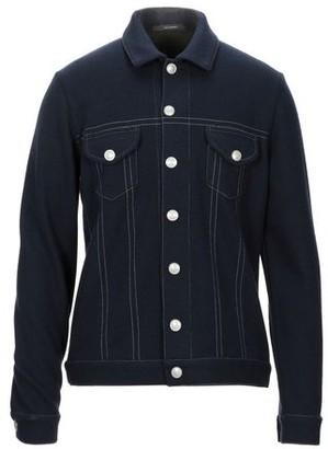 Fedeli Jacket