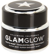 Glamglow - Youth-Mud (N/A) - Beauty