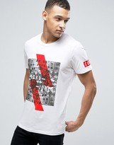 Jack and Jones Core Logo T-Shirt
