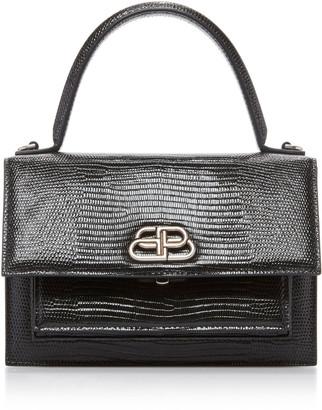Balenciaga Sharp XS Shoulder Bag