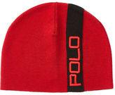Polo Ralph Lauren Merino Wool Hat