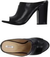 Geox Sandals - Item 11183566