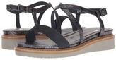 Tamaris Eda-6 1-28206-28 Women's Shoes