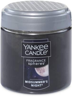 Yankee Candle MidSummer's Night Fragrance Spheres/6 oz.