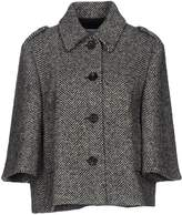 RED Valentino Coats - Item 41715841