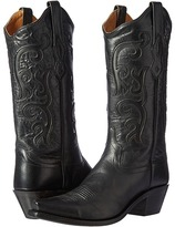 Old West Boots - LF1579 Cowboy Boots