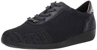 ara Women's Lilly Sneaker 7.5 M UK ( US)