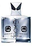Marc Jacobs Ecko FOR MEN by Marc Ecko - 3.4 oz EDT Spray