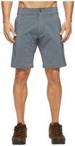 Kuhl Shift Amfib Shorts - 10 Men's Shorts