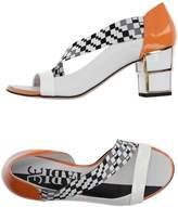 Fabi Sandals - Item 11053324