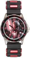 Star Wars Darth Vader Boys' Watch