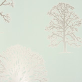 Richmond Osborne & Little - Album 6 Collection Wallpaper - W587005