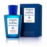 Acqua di Parma Blu Mediterraneo Mandorlo Shower Gel 200