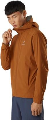 Arc'teryx Gamma SL Hooded Jacket - Men's