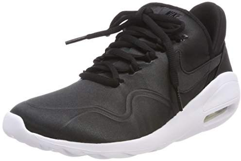 finest selection 12dcf bfa3c Nike Air Max Running Shoes - ShopStyle UK