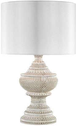 Elk Lighting 25In Kokopo Outdoor Table Lamp