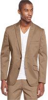 INC International Concepts Collins Slim-Fit Blazer
