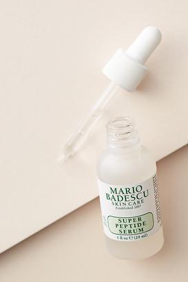 Mario Badescu Super Peptide Serum By in White