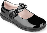 Lelli Kelly Kids Missy patent-leather shoes