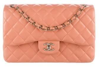 41e513548b40 Chanel Shoulder Bags - ShopStyle