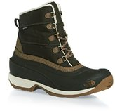 The North Face Womens Chilkat Iii Boots