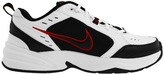 Nike Air Monarch IV Men's Cross Training Shoes