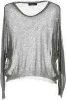 Noshua Sweaters