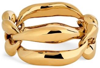 Chloé Trudie Chain Bracelet